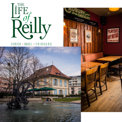 paddy-reillys-fribourg-bar-restaurant-images