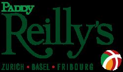 paddy-reillys-logo-main