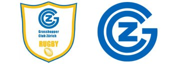 paddy-reillys-grasshopper-rugby-club-zurich-sponsor