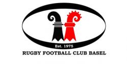 sponsorship-basel-rugby-club-logo