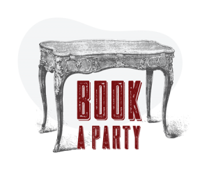 book-a-party-at-paddy-reillys-irish-bar-restaurant