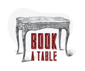 book-a-table-paddy-reillys-restaurant