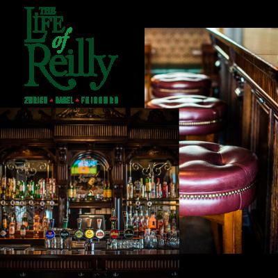 paddy-reillys-zurich-bar-restaurant-images
