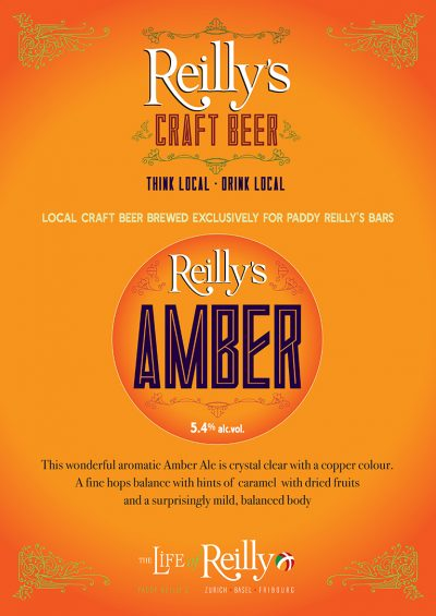 paddy-reillys-craft-beers-amber-ale