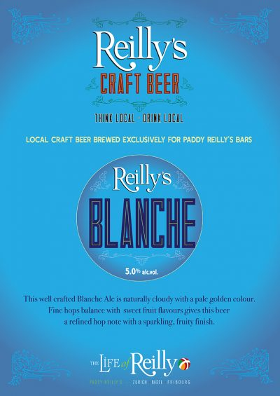 paddy-reillys-craft-beers-blanche-ale